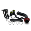 Picture of HYBRID RACING COLD AIR INTAKE SYSTEM (06-11 CIVIC SI)
