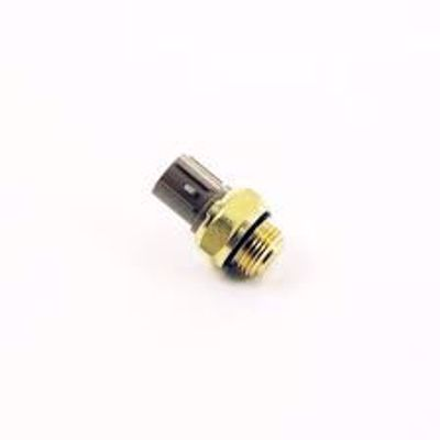 Picture of HYBRID RACING HONDA REPLACEMENT FAN SWITCH