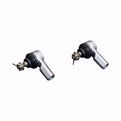 Picture of Hardrace Tie-Rod Ends Set - Honda Civic EP3/EM2