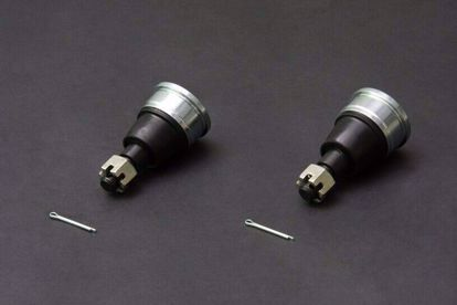 Picture of Hardrace Front Lower Ball Joints - Honda Accord CL7/CL9