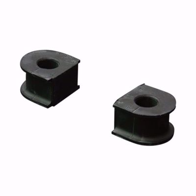 Picture of HARDRACE 27MM FRONT STABILIZER BUSHING 2PC SET HONDA ACCORD 90-97