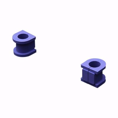 Picture of HARDRACE 14MM HARDENED REAR STABILIZER BUSHES HONDA ACCORD CL7 03-07