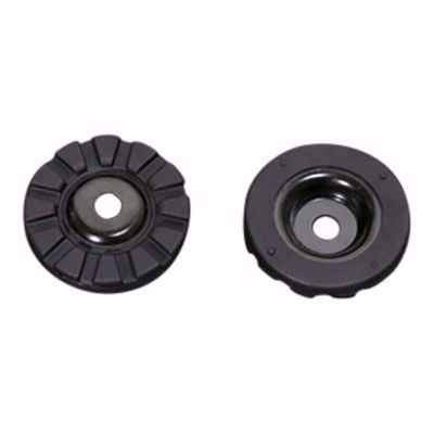 Picture of HARDRACE REINFORCED STRUT MOUNT DAMPER 2PC SET HONDA FIT GE GK 08-