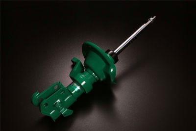 Picture of TEIN - ENDURAPRO, EM2/ES#/EP3 (03-05)-FR, SHOCK ABSORBER, CIVIC TYPE R, EP3