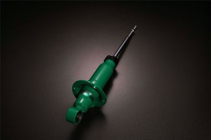 Picture of TEIN - ENDURAPRO PLUS,CG1/2/3/5/6, UA5/YA4-F, SHOCK ABSORBER, CL CG1