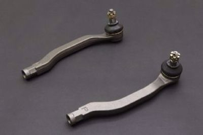 Picture of HARDRACE OE STYLE TIE RODEND 2PC SET HONDA ACCORD 94-97