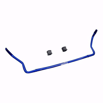 Picture of HARDRACE 25.4MM FRONT SWAY BAR HONDA 3PC SET CIVIC FD2 TYPE R 06-11