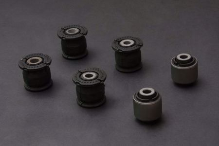 Picture for category Rear Bushes