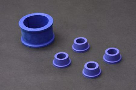 Picture for category Steering Rack Bushes