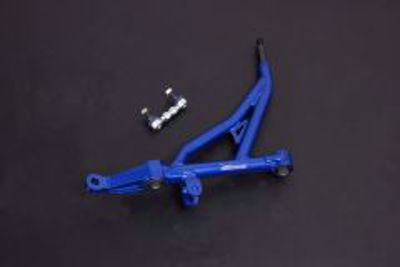 Picture of HARDRACE CONTROL ARM HONDA CIVIC EG/DC2 92-96