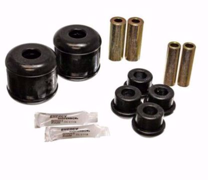 Picture of Energy Suspension Trailing Arm Bush Kit Prelude 92-00 all