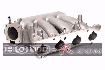 Picture of Genuine Honda RBC Intake Manifold K20a/a2/K-Swap Modified 70mm