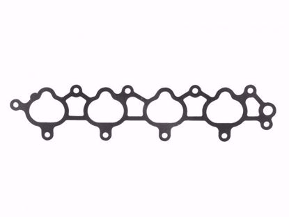 Picture of Skunk2 Thermoshield Intake Manifold Gasket H22